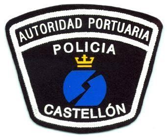 CREADA LA SECCION SINDICAL DEL SPPLB EN LA POLICIA PORTUARIA DE CASTELLON.(COMUNIDAD VALENCIANA.)