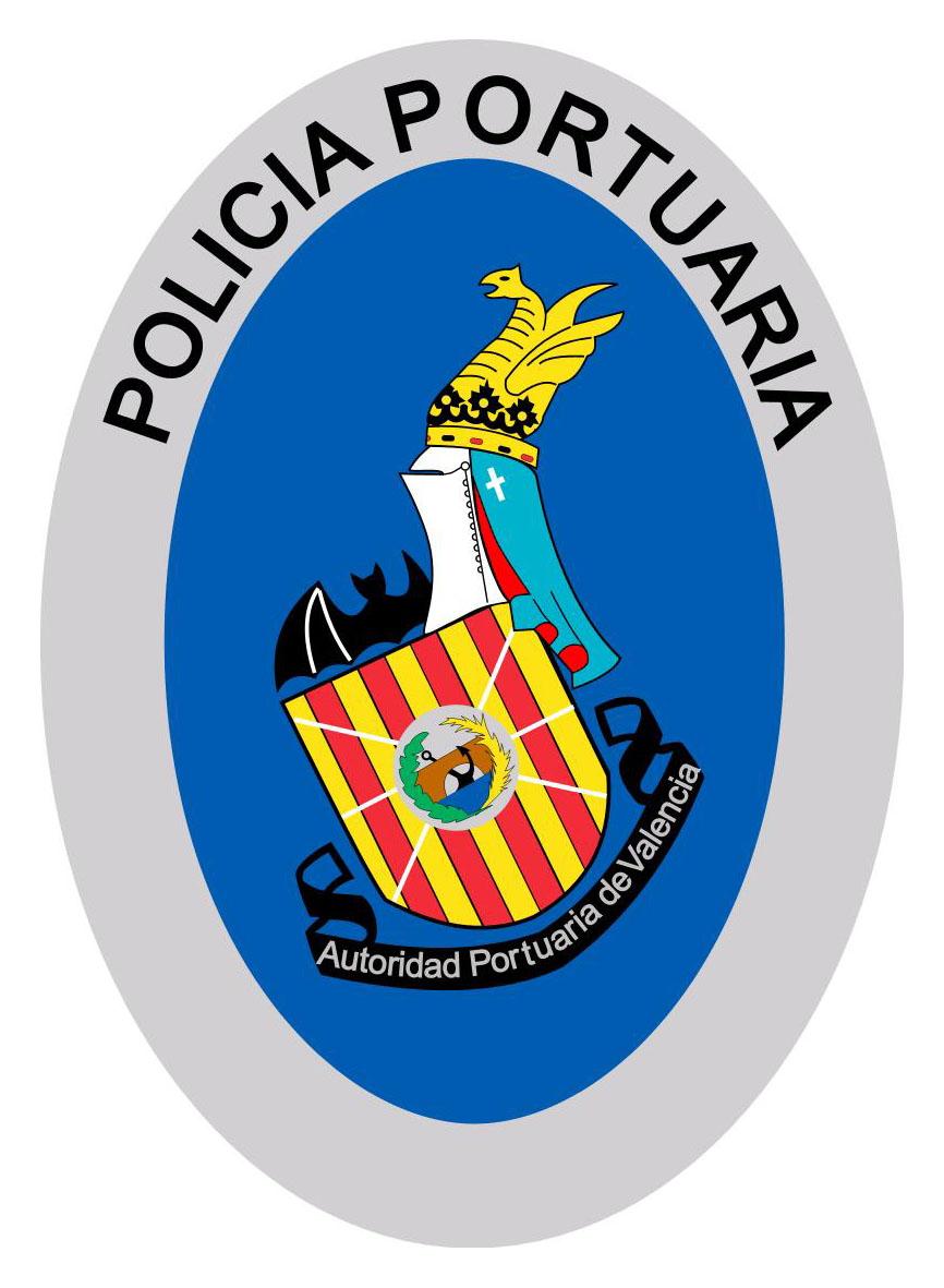 LA POLICIA PORTUARIA DE VALENCIA, SE ENCIERRA EN DEFENSA DE LOS DERECHOS DE LOS TRABAJADORES.
